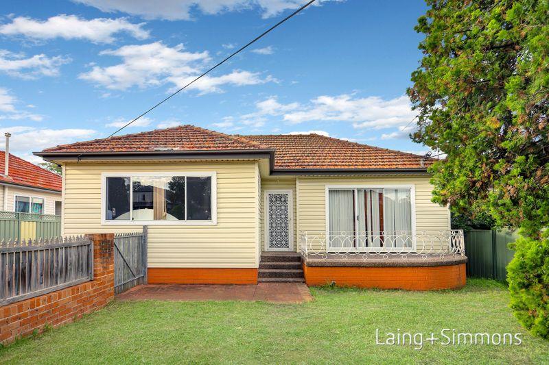 1/155 Brisbane Street, St Marys NSW 2760-1