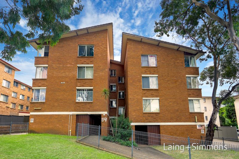 9/59 Park Avenue, Kingswood NSW 2747-1
