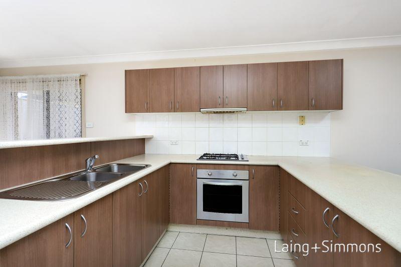 4/70-72 Albert Street, Werrington NSW 2747-1