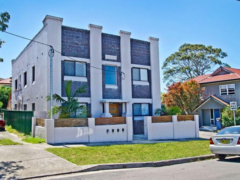 U 56 Wallace Street Kingsford NSW 2032-1