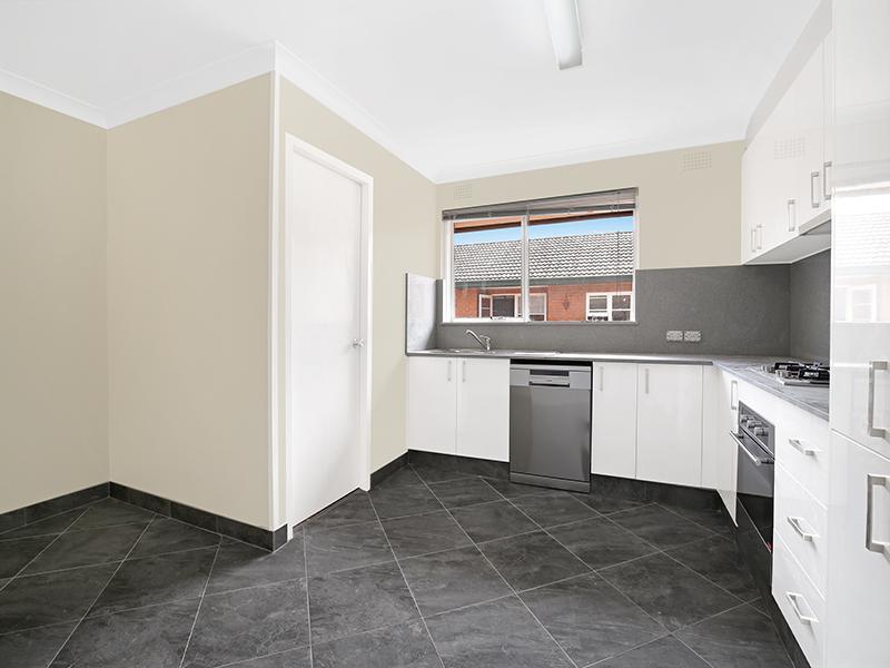 11/53 Gilderthorpe Avenue, Randwick NSW 2031-1