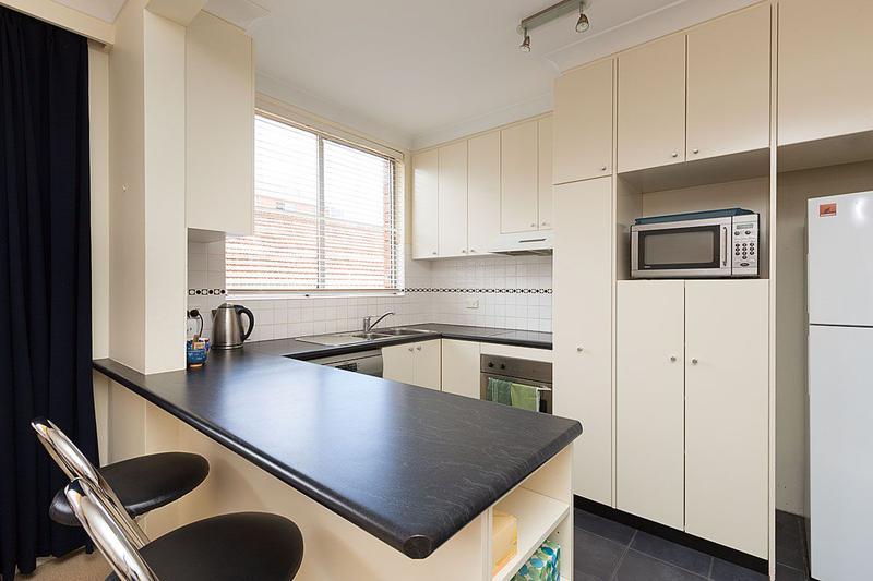 7/50 Fern Street, Clovelly NSW 2031-1