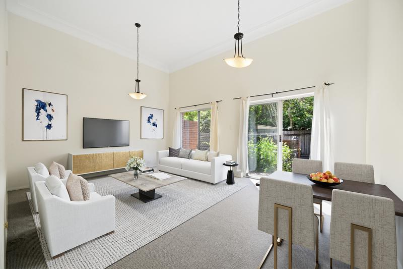 5/39 Bream Street, Coogee NSW 2034-1