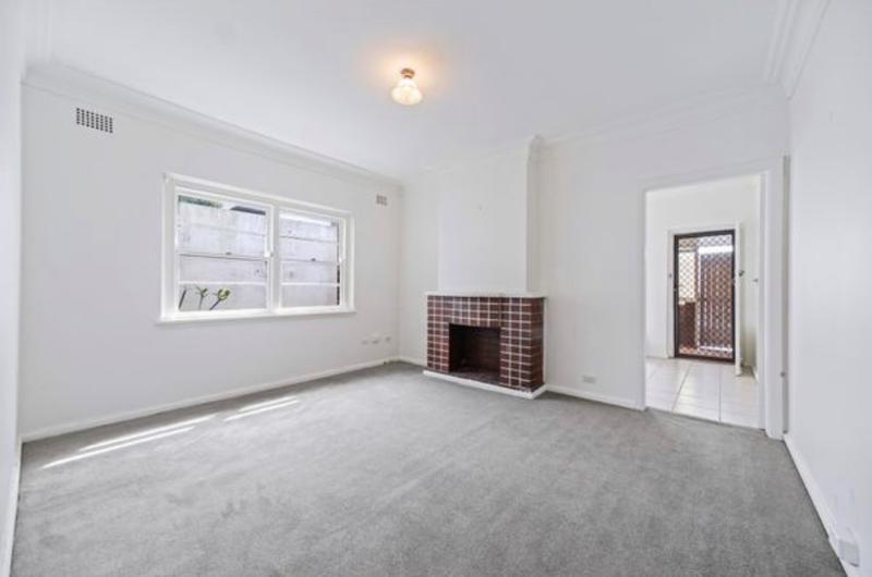 3/317 Bunnerong Rd, Maroubra NSW 2035-1