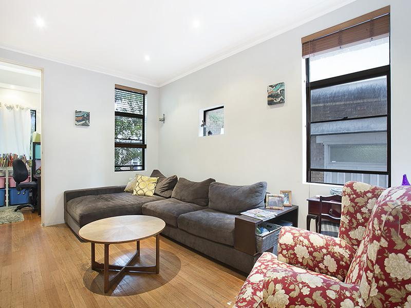 2/46a St Pauls Street, Randwick NSW 2031-1