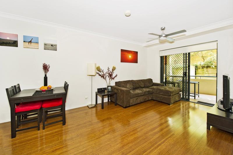 14/67-69 St Pauls Street, Randwick NSW 2031-1