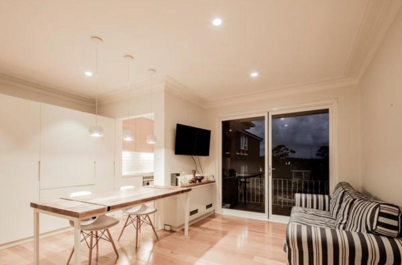 12/42 Meek Street, Kingsford NSW 2032-1