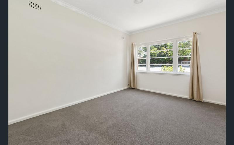2/317 Bunnerong Rd, Maroubra NSW 2035-1