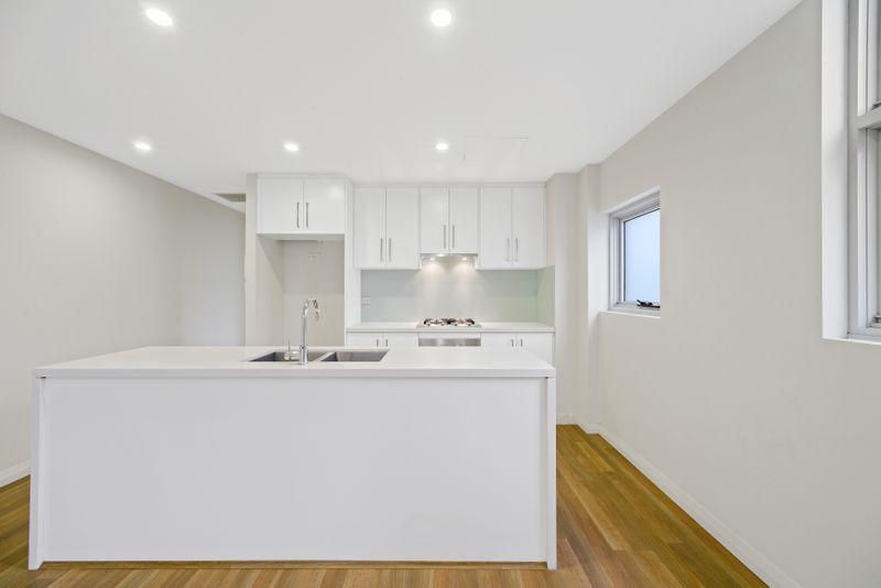 7/2a Duke Street, Kensington NSW 2033-1