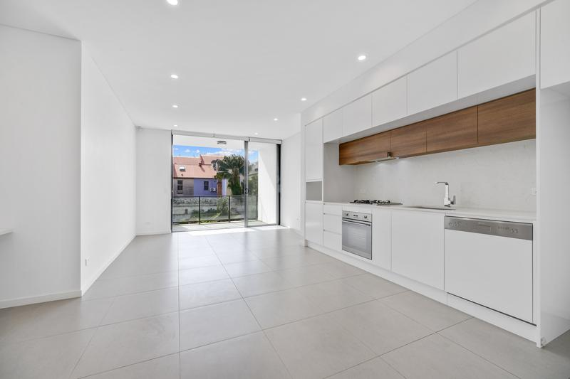 34/153 George St, Redfern NSW 2016-1