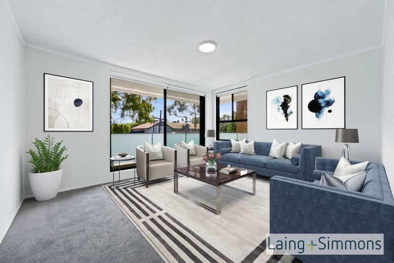 6/81 Avoca Street, Randwick NSW 2031-1