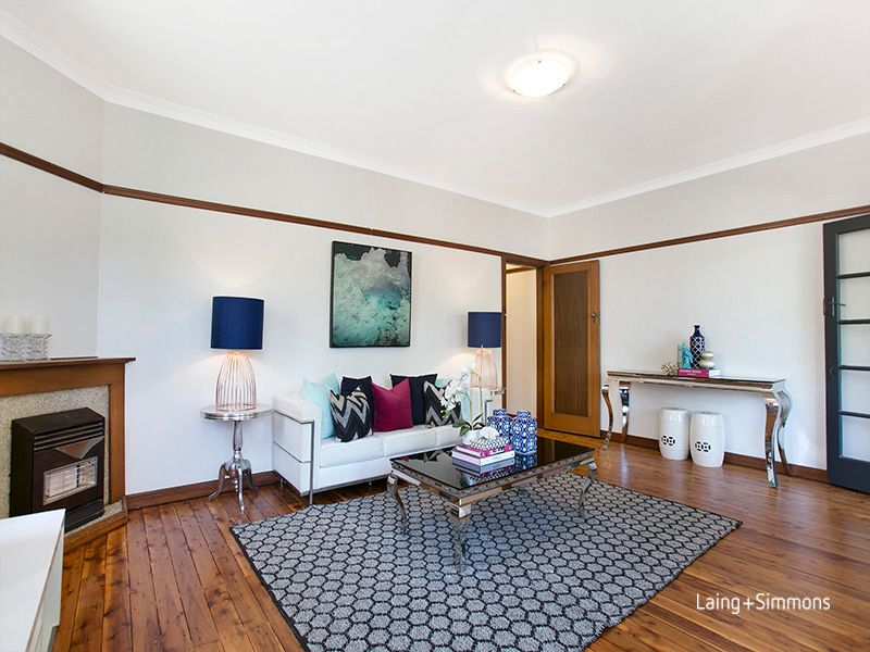 11/132 Alison Road, Randwick NSW 2031-1
