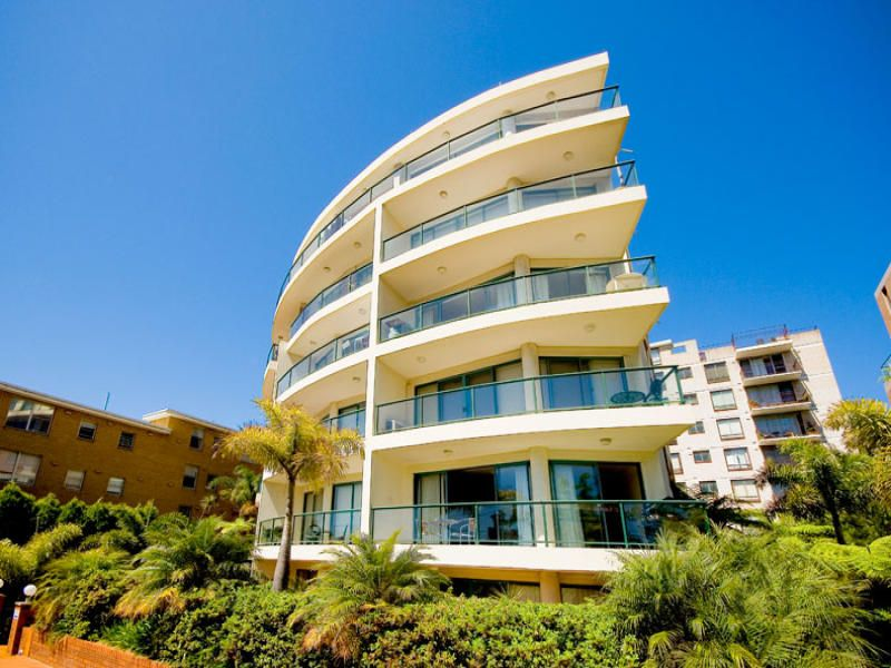 7/65-67 Coogee Bay Road, Coogee NSW 2034-1