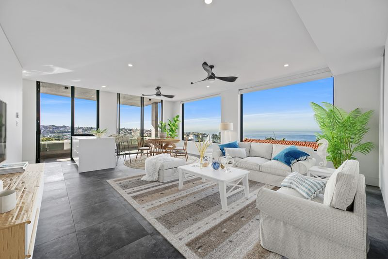 3/70 Dudley Street, Coogee NSW 2034-1