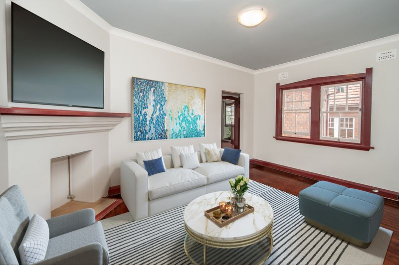 6/279 Alison Road, Coogee NSW 2034-1