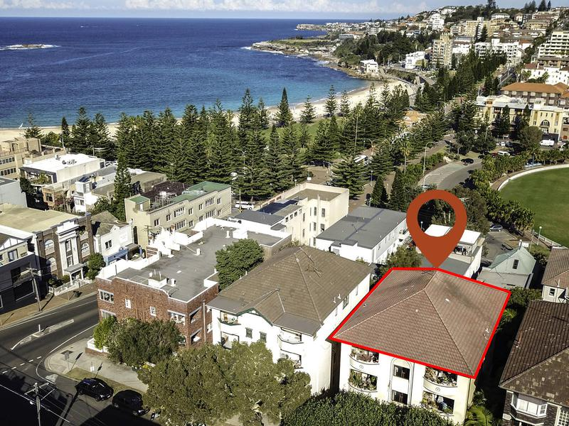 1, 2, 3, 4, 5, 6, 7, 8/78 Bream Street, Coogee NSW 2034-1