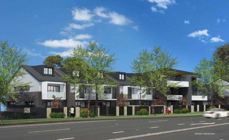 510-516 Pacific Highway, Mount Colah NSW 2079-1