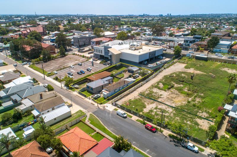 53-57 Date Street, Adamstown NSW 2289-1
