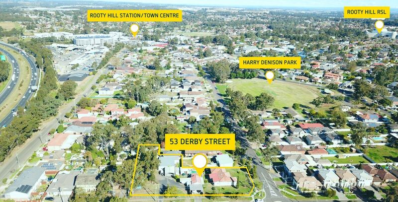 53-55 Derby Street, Rooty Hill NSW 2766-1
