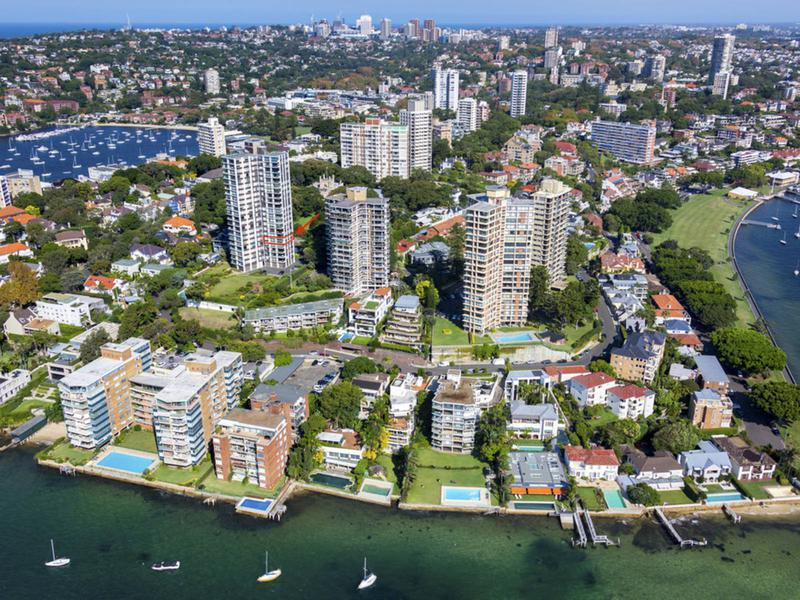 5B/5-11 Thornton Street, Darling Point NSW 2027-1