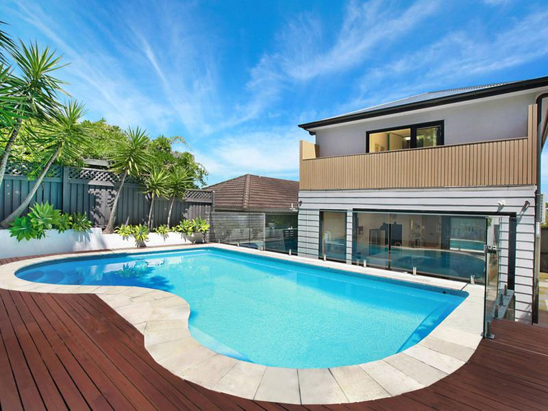 623 Old South Head Road, Rose Bay NSW 2029-1