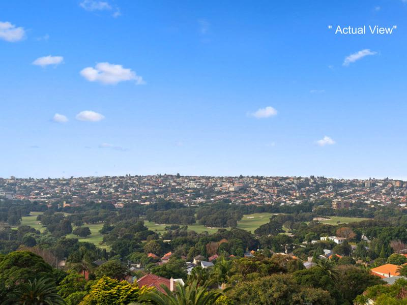 133 Victoria Road, Bellevue Hill NSW 2023-1