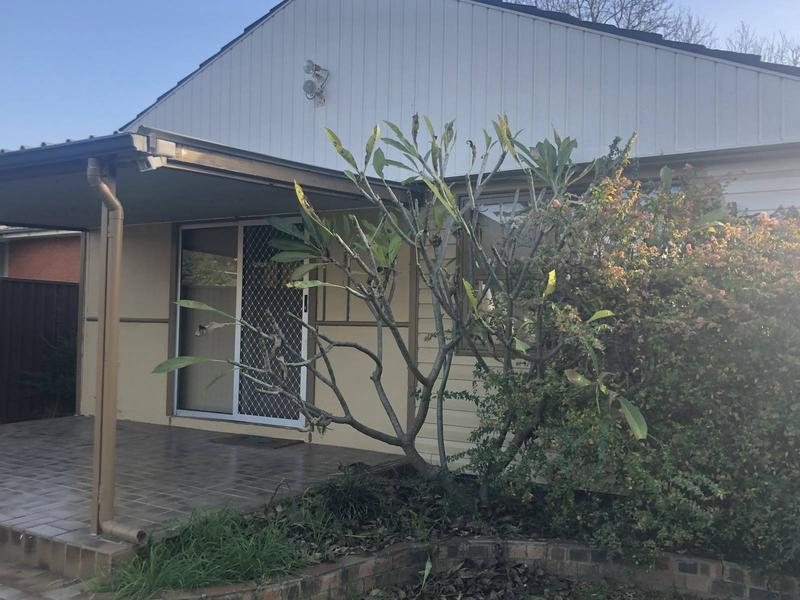 79B Hillend Road, Doonside NSW 2767-1