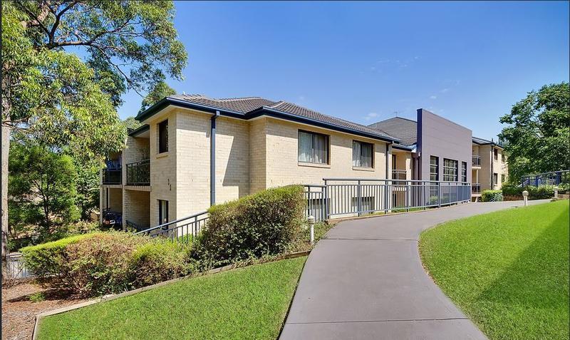 6/32-38 Jenner Street, Baulkham Hills NSW 2153-1