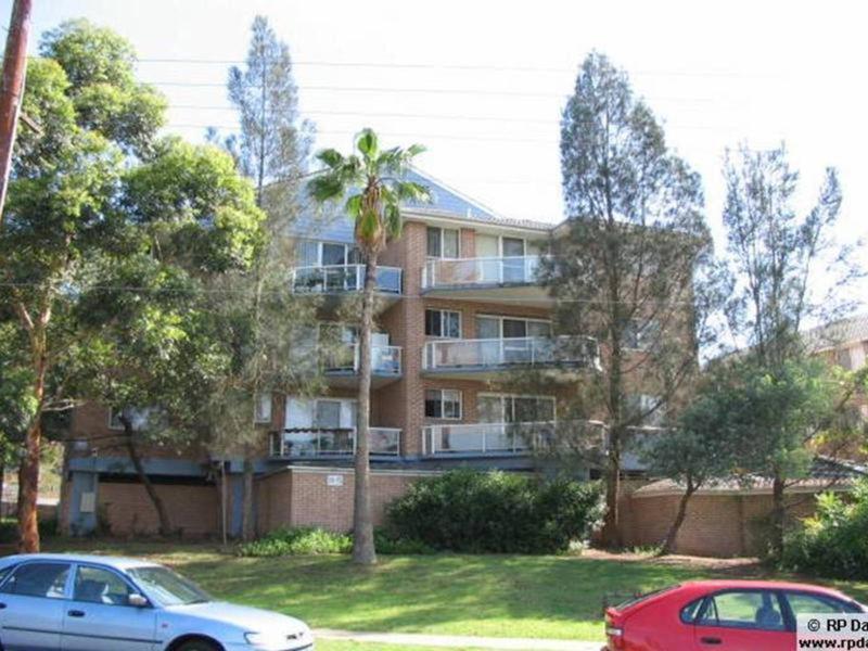 47/13-19 Devitt Street, Blacktown NSW 2148-1