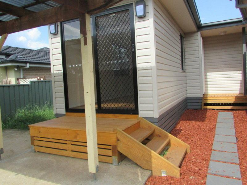 28A Terrigal Street, Marayong NSW 2148-1