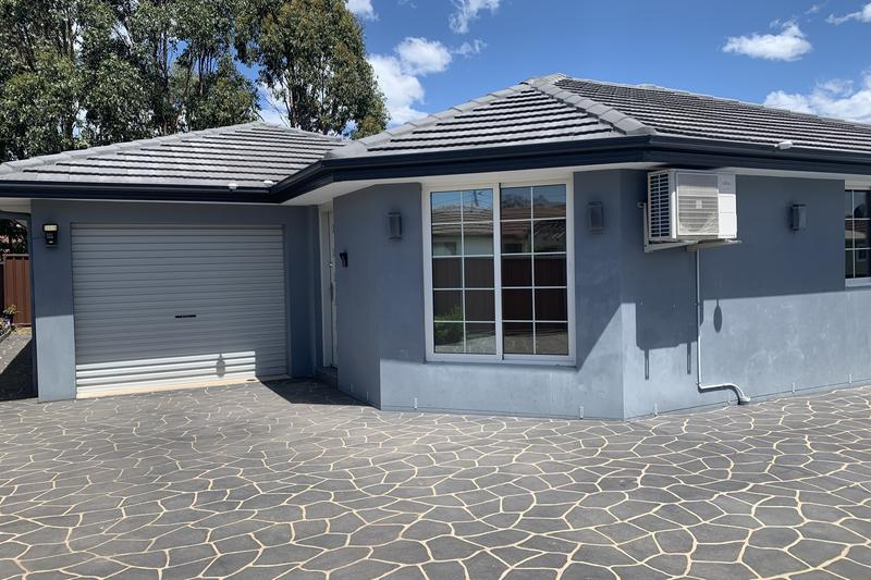 56B Newton Road, Blacktown NSW 2148-1