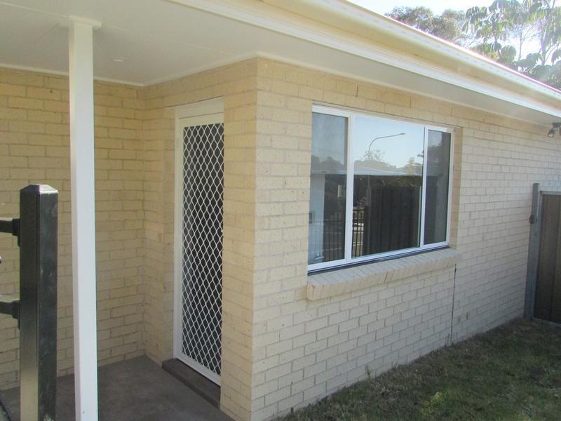 44A Illabo Street, Quakers Hill NSW 2763-1
