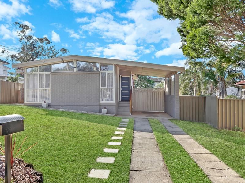 10 Kulgoa Street, Lalor Park NSW 2147-1