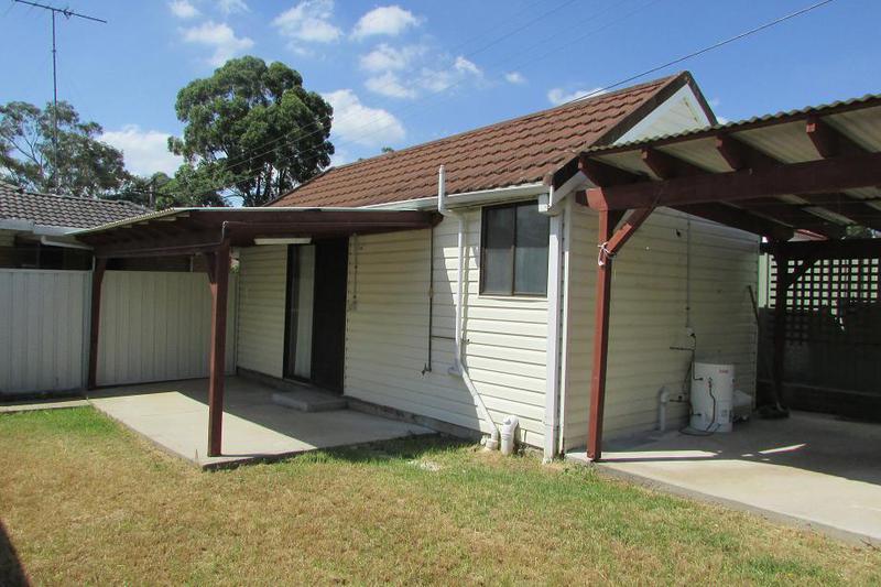 42a Tara Road, Blacktown NSW 2148-1