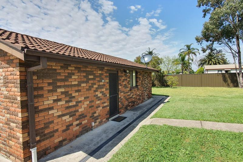 62b Station Road, Rooty Hill NSW 2766-1