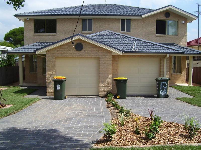 10B Railway Road, Marayong NSW 2148-1