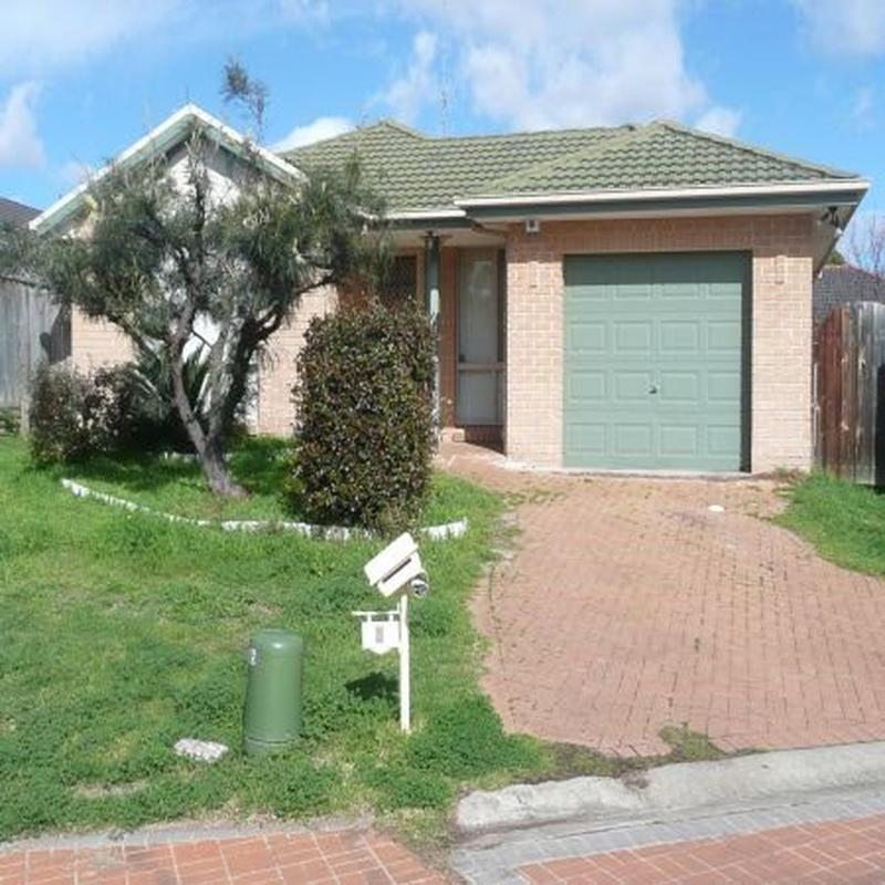 3 Dods Place, Doonside NSW 2767-1