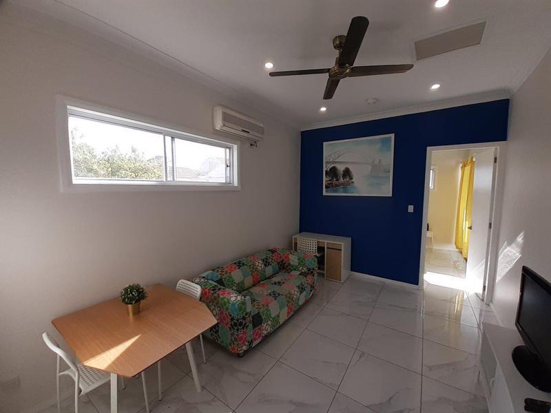 18B Booreea Street, Blacktown NSW 2148-1