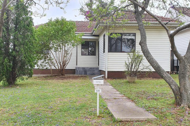 59 Kerry Road, Blacktown NSW 2148-1