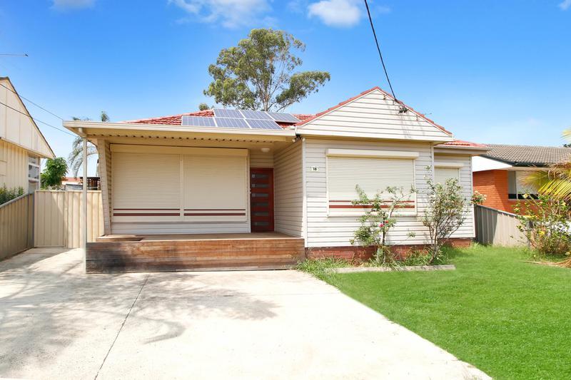 18 Power Street, Doonside NSW 2767-1