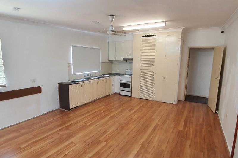 41 Coveny Street, Doonside NSW 2767-1
