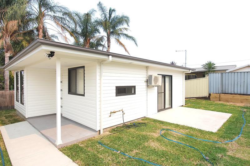 20A Western Crescent, Blacktown NSW 2148-1