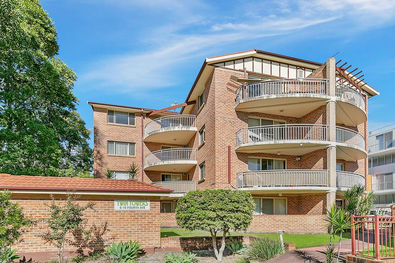 24/8-10 Fourth Avenue, Blacktown NSW 2148-1