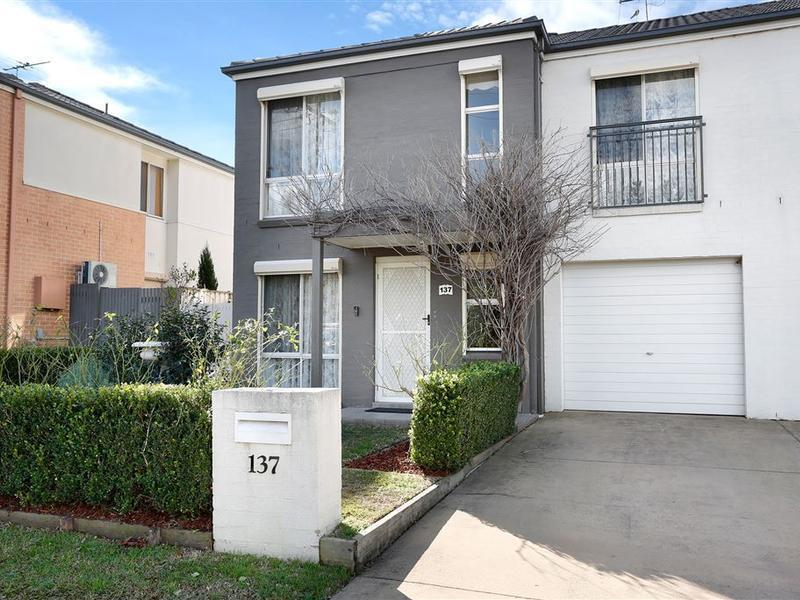 137 Doonside Crescent, Woodcroft NSW 2767-1