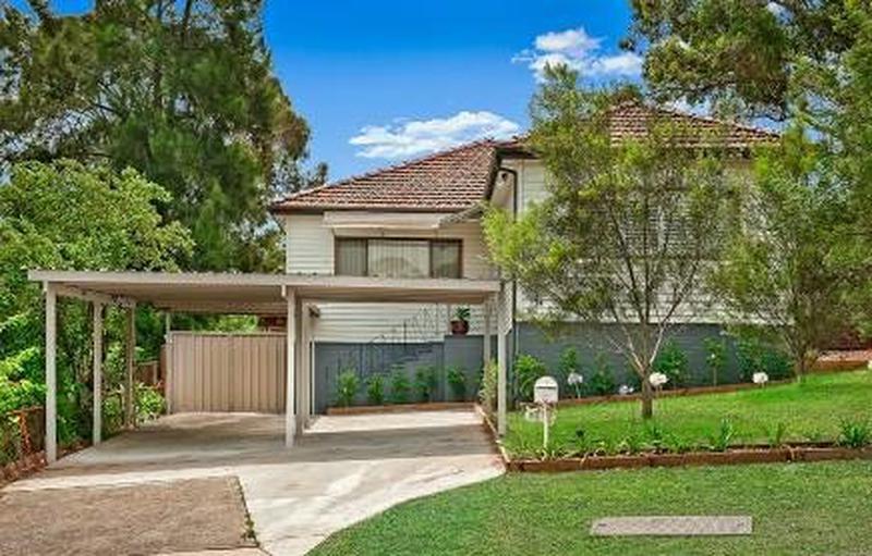 34 Braddon Street, Blacktown NSW 2148-1