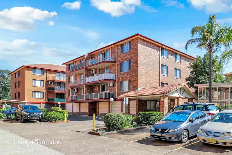 66/2 Riverpark Drive, Liverpool NSW 2170-1