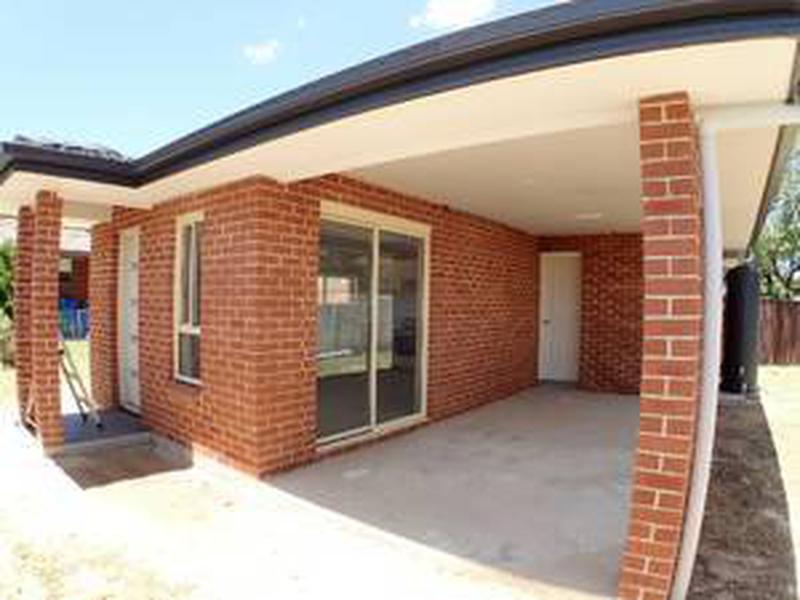 64a Lancaster Street, Blacktown NSW 2148-1