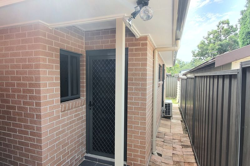 28a Kolodong Drive, Quakers Hill NSW 2763-1
