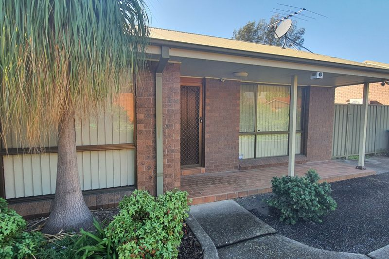 88a Great Western Highway, Kingswood NSW 2747-1
