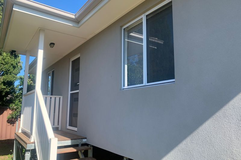 35a Glencoe Street, Werrington County NSW 2747-1